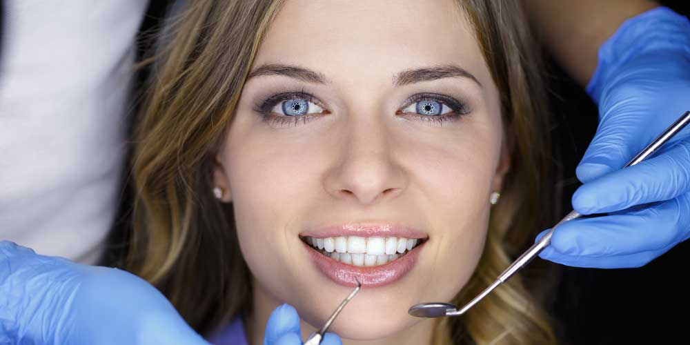 dental fillings east los angeles